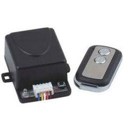 Bộ điều khiển cửa từ xa AR-RM (Remote Control)