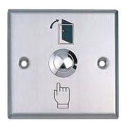 Nút exit cho hệ thống kiểm soát ra vào ABK-801B