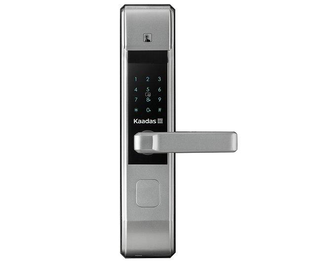 khóa vân tay kaadas 5011