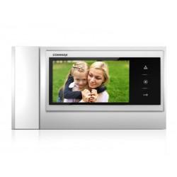 Chuông cửa màn hình màu Commax CDV-70K