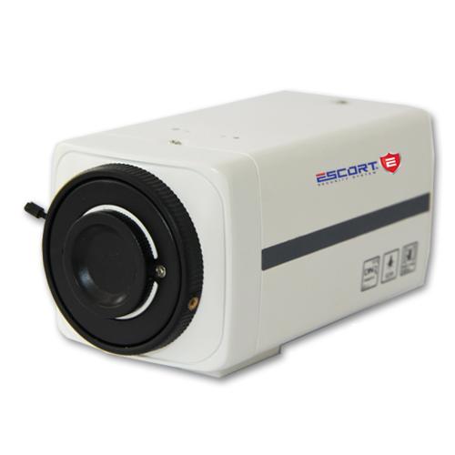 Camera thân cảm biến ESC-VU926