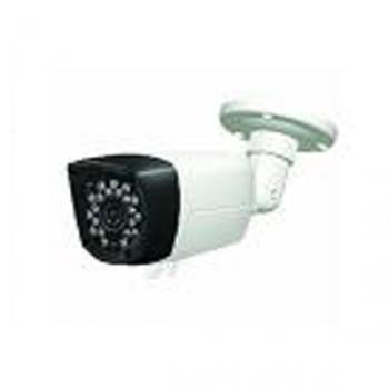 Camera thân hồng ngoại BEN-7325
