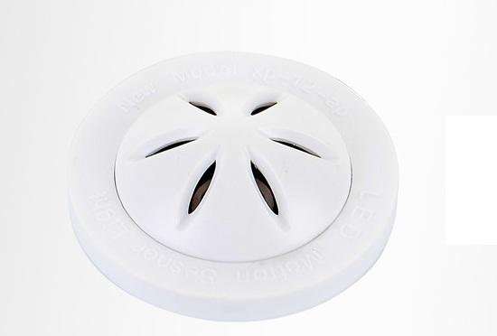 Đèn LED cảm ứng ốp trần DH-d20