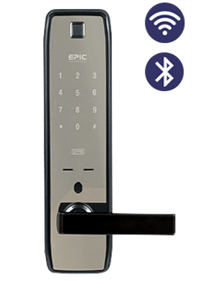 KHÓA EPIC ES F9000K