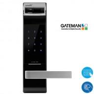 Khóa điện tử Gateman F100