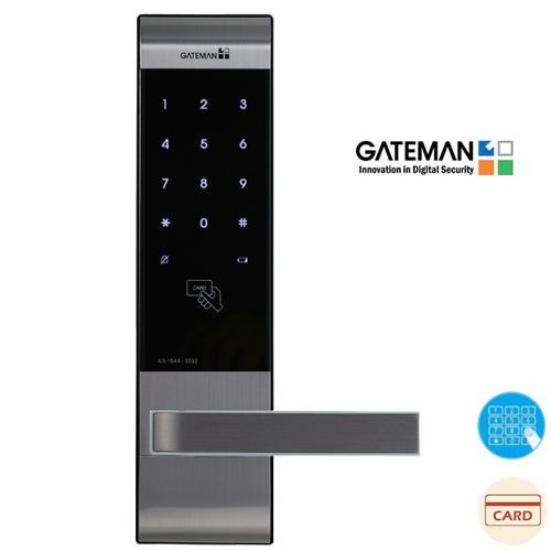 Khóa điện tử Gateman V100