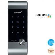 Khóa điện tử Gateman V20