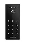 Khóa điện tử Locpro C70