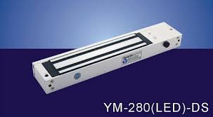 Khóa điện từ YM - 280LED
