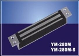 Khóa hút YLI YM-280M,YM-280-S