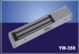 Khóa hút YLI YM-350