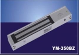 Khóa hút YLI YM-350BZ