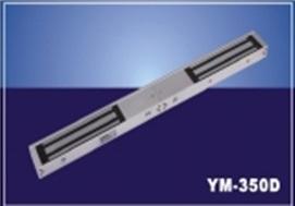 Khóa hút YLI YM-350D