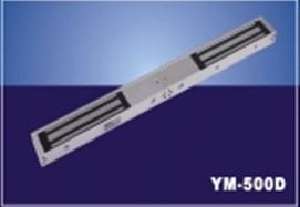 Khóa hút YLI YM-500D