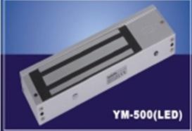 Khóa hút YLI YM-500(LED)