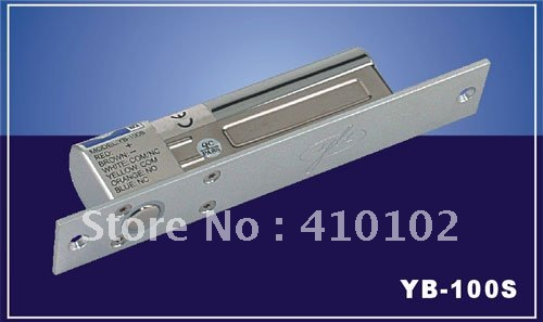 Khóa thả chốt YLI YB-100S