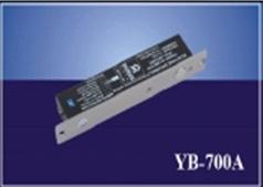 Khóa thả chốt YLI YB-700A