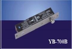 Khóa thả chốt YLI YB-700B