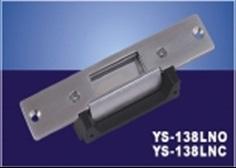 Khóa thả chốt YLI YS-138LNO,YS-138LNC