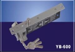 Khóa thả chốt có chìa YLI YB-600