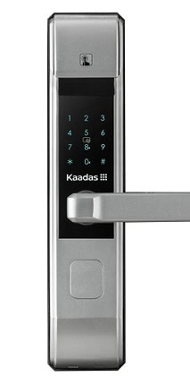 Khóa vân tay Kaadas KDS 5011