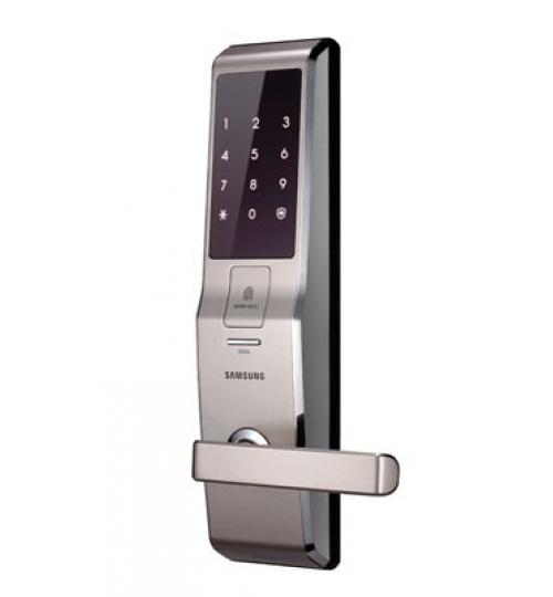 Khóa vân tay cao cấp Samsung SHS705