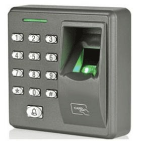 Kiểm soát cửa  thẻ MITA T500
