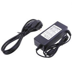 Nguồn adapter 12vDC