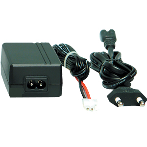 Power Adaptor IPA100