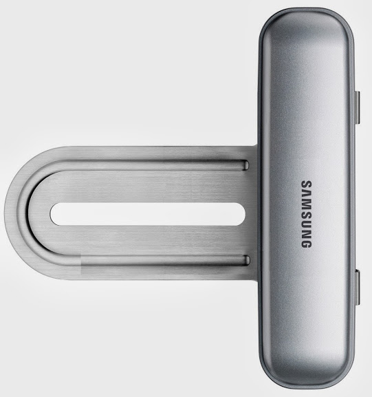 SamSung Holder