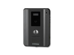 Camera Commax DRC-40CK