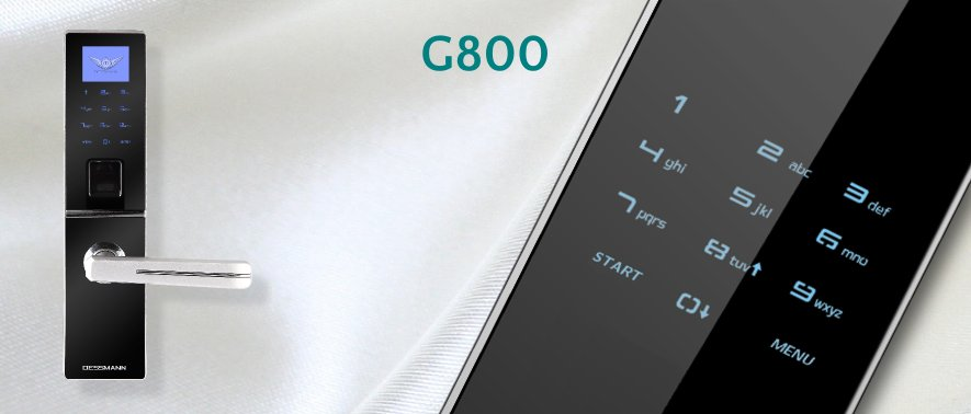 g800intro