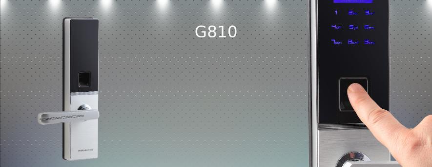 g810intro