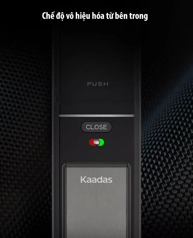 kaadas-k92