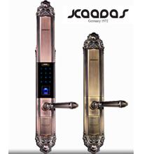 khóa vân tay Kaadas KDS-6102