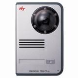Camera nút bấm chuông cửa HYUNDAI HCC-701