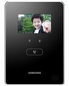 Camera chuông cửa SAMSUNG SHT-3605XM/EN