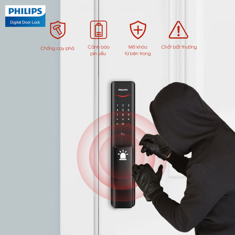 phillips-alpha