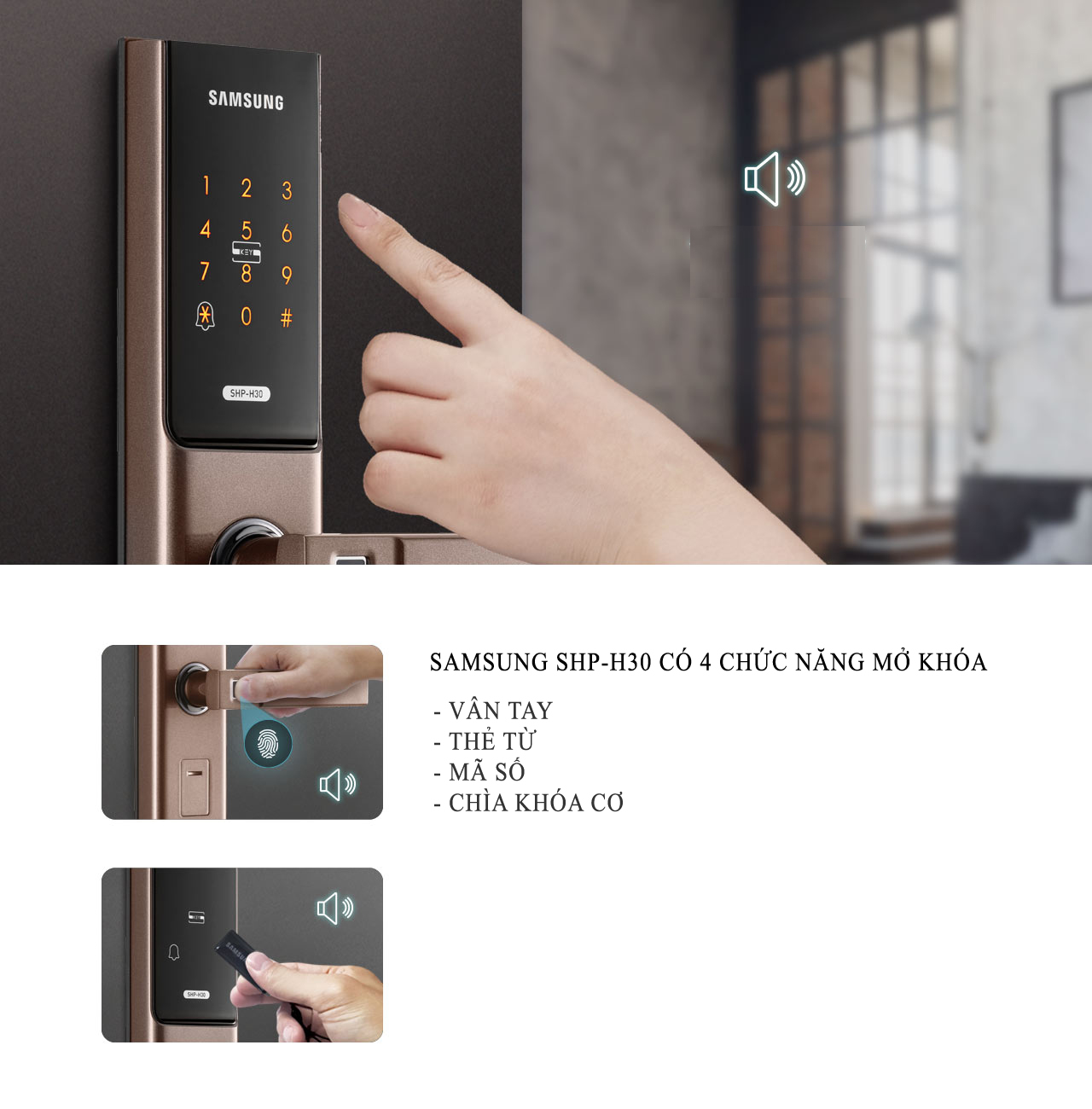 samsung-h305