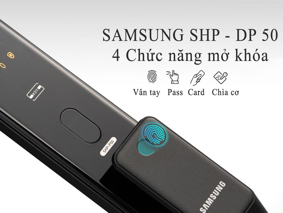 samsung-p502