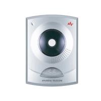 Nút ấn camera cửa căn hộ Huyndai HCC-200