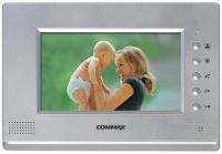 Chuông  hình Commax CDV-70A