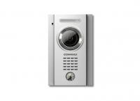 Camera  chuông cửa Commax DRC-4MC