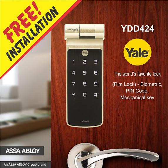 yale-424-6