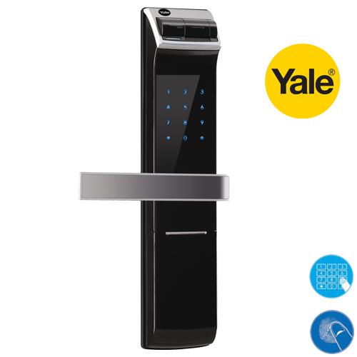 Yale 4109