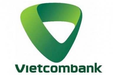 Dự án lắp đặt khóa cửa Samsung tại ngân hàng vietcombank