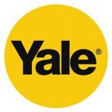 Cách nhận biết khóa điện tử Yale Chính hãng