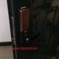 Feedback Lắp đặt khóa điện tử Samsung SHP-DH 538 tại quận Hai Bà Trưng, Hà Nội