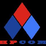Giới thiệu HPCOM