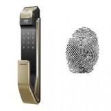 Hình ảnh giới thiệu sản phẩm Samsung P718